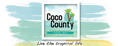 coco-county-offer